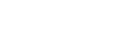 Austin City Photo Booth Bat Logo