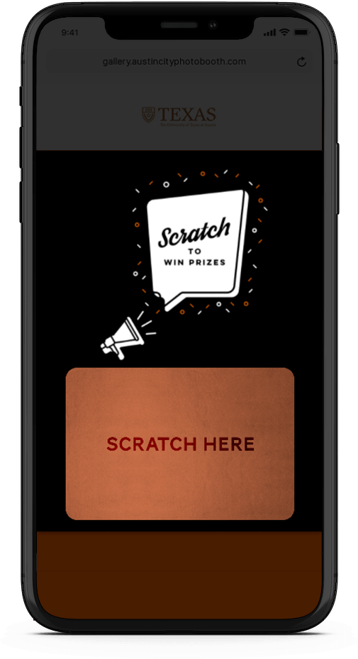 vb-scratch